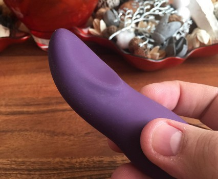 We-Vibe Touch