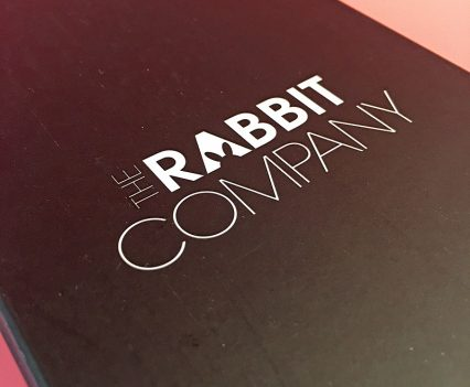 The Rabbit Company Backdoor Rabbit