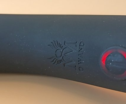 O-Wand Rechargeable Massager
