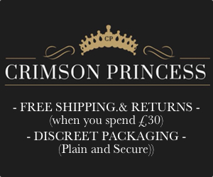 crimsonprincess300x250.jpg